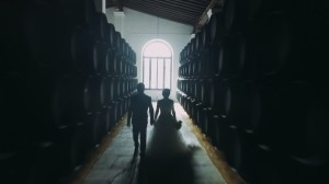 video-de-boda-en-barlovento-jerez-fotografia49