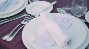 video-de-boda-en-barlovento-jerez-fotografia5