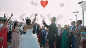 video-de-boda-en-barlovento-jerez-fotografia53