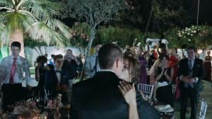 video-de-boda-en-barlovento-jerez-fotografia55