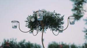 video-de-boda-en-barlovento-jerez-fotografia6