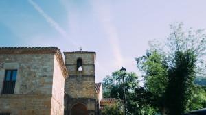 video-de-boda-en-covadonga-y-cangas-de-onis-asturias-1