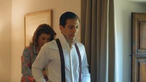 video-de-boda-en-covadonga-y-cangas-de-onis-asturias-13