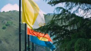 video-de-boda-en-covadonga-y-cangas-de-onis-asturias-27