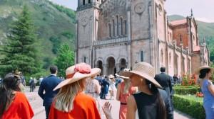 video-de-boda-en-covadonga-y-cangas-de-onis-asturias-32