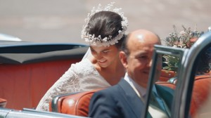 video-de-boda-en-covadonga-y-cangas-de-onis-asturias-34