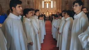 video-de-boda-en-covadonga-y-cangas-de-onis-asturias-35