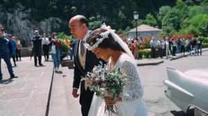 video-de-boda-en-covadonga-y-cangas-de-onis-asturias-36