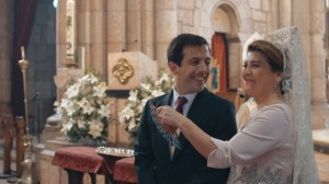 video-de-boda-en-covadonga-y-cangas-de-onis-asturias-37