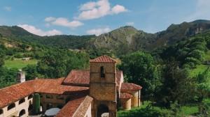video-de-boda-en-covadonga-y-cangas-de-onis-asturias-4
