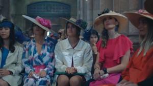 video-de-boda-en-covadonga-y-cangas-de-onis-asturias-44