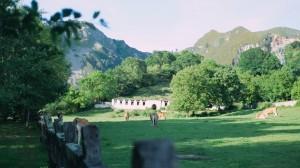 video-de-boda-en-covadonga-y-cangas-de-onis-asturias-5