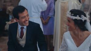 video-de-boda-en-covadonga-y-cangas-de-onis-asturias-50