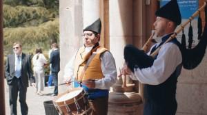 video-de-boda-en-covadonga-y-cangas-de-onis-asturias-52