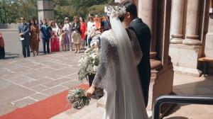 video-de-boda-en-covadonga-y-cangas-de-onis-asturias-55