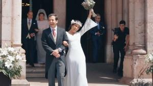video-de-boda-en-covadonga-y-cangas-de-onis-asturias-56