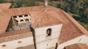 video-de-boda-en-covadonga-y-cangas-de-onis-asturias-58