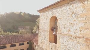 video-de-boda-en-covadonga-y-cangas-de-onis-asturias-6