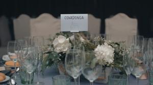 video-de-boda-en-covadonga-y-cangas-de-onis-asturias-61