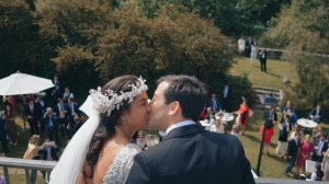 video-de-boda-en-covadonga-y-cangas-de-onis-asturias-62