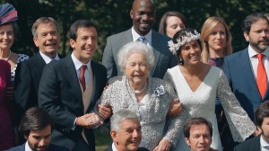 video-de-boda-en-covadonga-y-cangas-de-onis-asturias-66