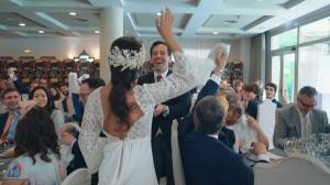 video-de-boda-en-covadonga-y-cangas-de-onis-asturias-68