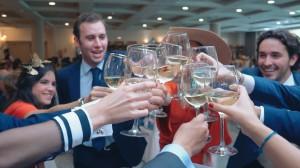 video-de-boda-en-covadonga-y-cangas-de-onis-asturias-69