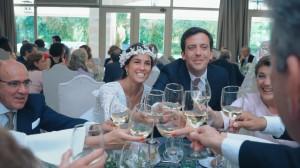 video-de-boda-en-covadonga-y-cangas-de-onis-asturias-72
