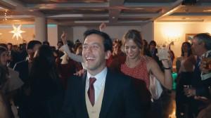 video-de-boda-en-covadonga-y-cangas-de-onis-asturias-74