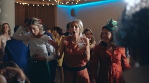 video-de-boda-en-covadonga-y-cangas-de-onis-asturias-75