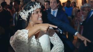 video-de-boda-en-covadonga-y-cangas-de-onis-asturias-76