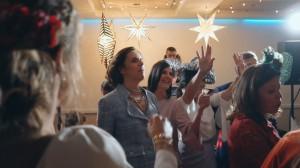 video-de-boda-en-covadonga-y-cangas-de-onis-asturias-77