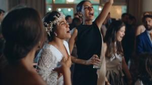 video-de-boda-en-covadonga-y-cangas-de-onis-asturias-78
