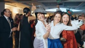 video-de-boda-en-covadonga-y-cangas-de-onis-asturias-79