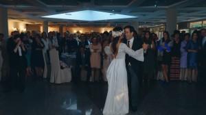 video-de-boda-en-covadonga-y-cangas-de-onis-asturias-82