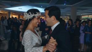 video-de-boda-en-covadonga-y-cangas-de-onis-asturias-83