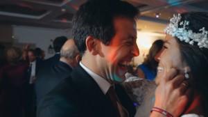 video-de-boda-en-covadonga-y-cangas-de-onis-asturias-84