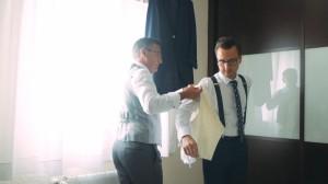 video-de-boda-en-badajoz-san-juan-de-ribera-hotel-mercure-rio10