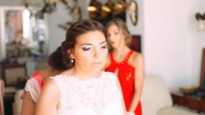 video-de-boda-en-badajoz-san-juan-de-ribera-hotel-mercure-rio11