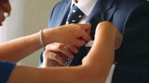 video-de-boda-en-badajoz-san-juan-de-ribera-hotel-mercure-rio12