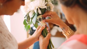 video-de-boda-en-badajoz-san-juan-de-ribera-hotel-mercure-rio13