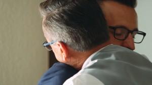 video-de-boda-en-badajoz-san-juan-de-ribera-hotel-mercure-rio14