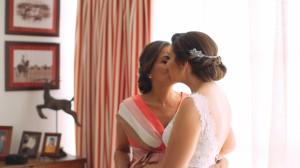 video-de-boda-en-badajoz-san-juan-de-ribera-hotel-mercure-rio15