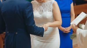 video-de-boda-en-badajoz-san-juan-de-ribera-hotel-mercure-rio16