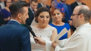 video-de-boda-en-badajoz-san-juan-de-ribera-hotel-mercure-rio17
