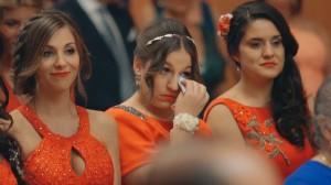 video-de-boda-en-badajoz-san-juan-de-ribera-hotel-mercure-rio18