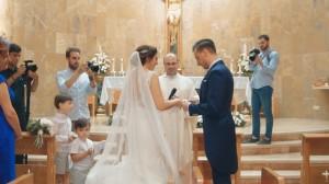 video-de-boda-en-badajoz-san-juan-de-ribera-hotel-mercure-rio19