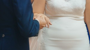 video-de-boda-en-badajoz-san-juan-de-ribera-hotel-mercure-rio20