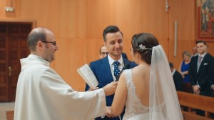 video-de-boda-en-badajoz-san-juan-de-ribera-hotel-mercure-rio21
