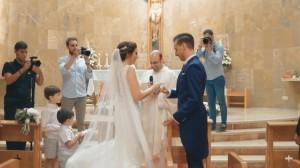 video-de-boda-en-badajoz-san-juan-de-ribera-hotel-mercure-rio22